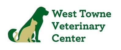 West Towne Veterinary Center